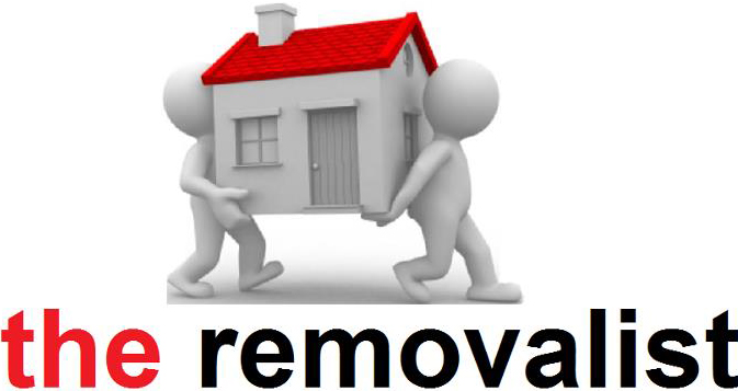 Removalist In Sydney Cbd & Waverley – Full Information Guide
