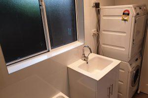 Bathroom Renovation- The Way To Get a Royal Look