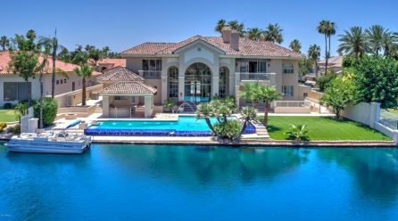 Things You Must Do Before Selling Your Waterfront Home In South Florida