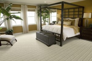Wall to Wall Carpet is a Convenient Solution for Room Heating