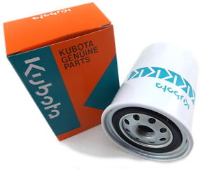 Kubota oil filter to use