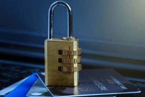 How to Know you are Picking a Secure Payment Service