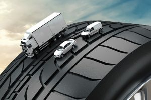 Tyre Services: But Why You Need It? Read here!!