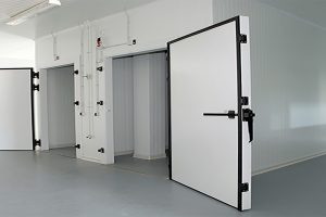 All you need to know about Cool Room Panel Manufacturers