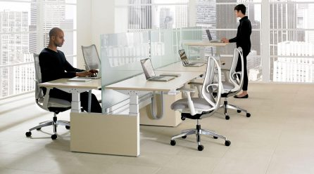 Choosing Effect and Effective Furniture Installation Team