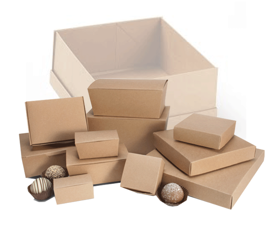 What You Need To Consider While Looking For Eco-Friendly Food Packaging In Wholesale?