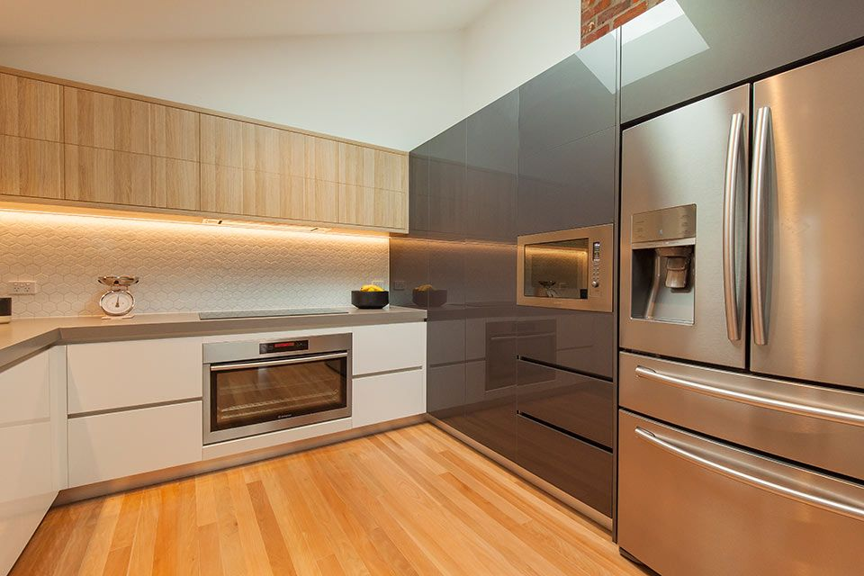 Buying Kitchen Cabinets Online – Advantages And Disadvantages