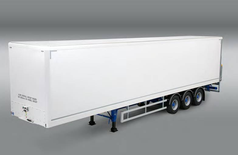 box trailers for sale in Sydney