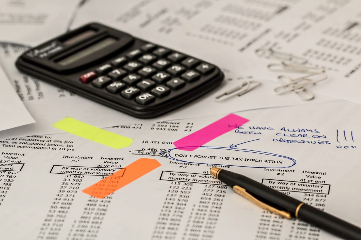 Benefits Of Studying Master Of Professional Accounting