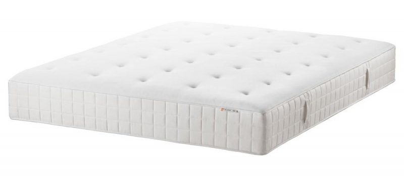 8 Guidelines For Choosing A Quality As Well As Cheap Mattress