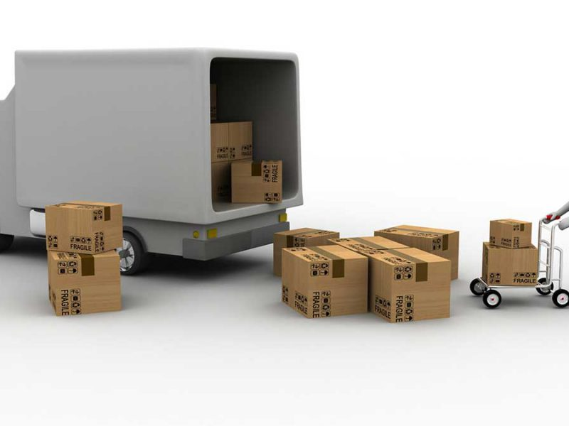 Why Do You Need A Smart Furniture Moving Company ?