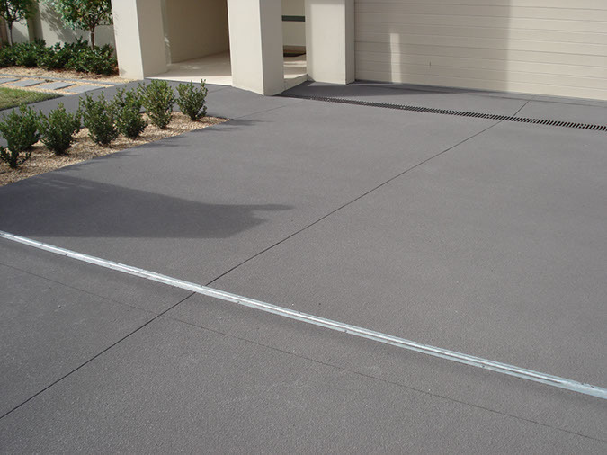 What To Know About Concrete Resurfacing?
