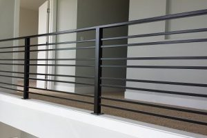 Important Facts Of Using The Privacy Screens In Your Premises