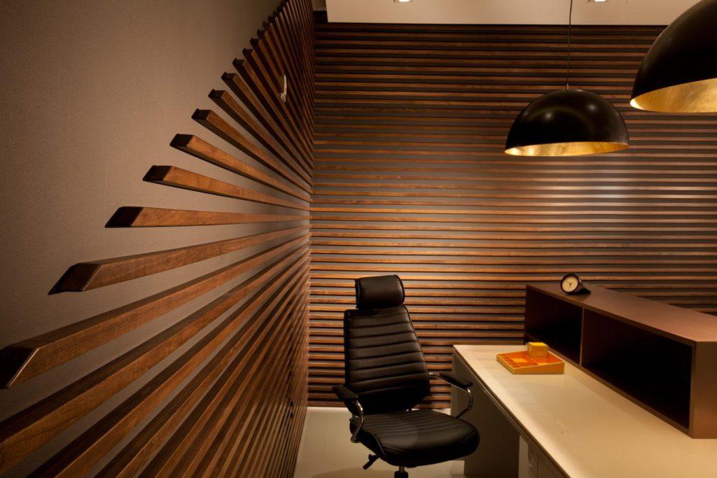 office fitout sydney