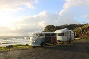 Top 6 Caravan Buying Tips That Must Know