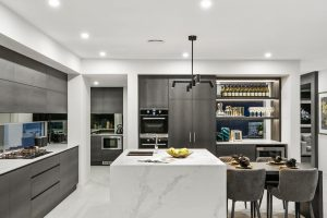 Benefits of Using Caesarstone Benchtops In Sydney
