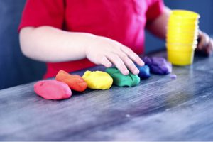 Childcare-A Blessing for Parents