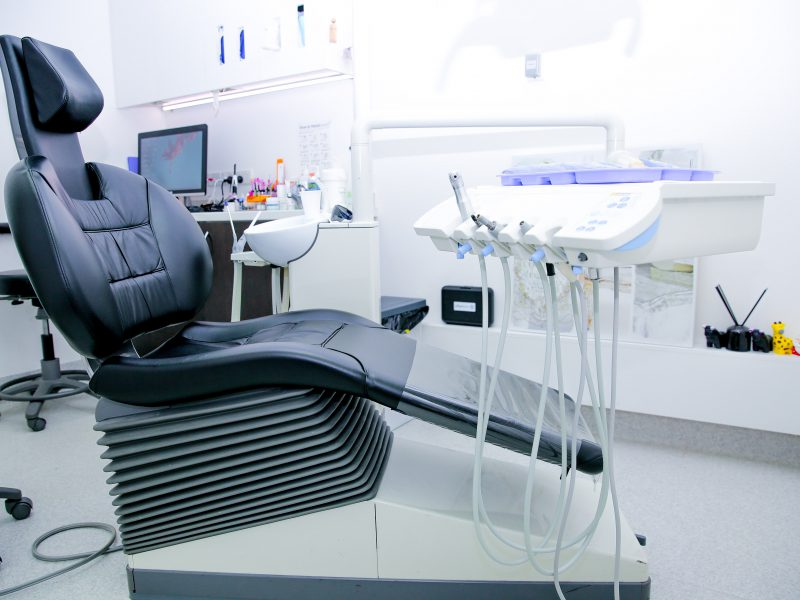 Get The Best Dental Surgery Treatments In Parramatta