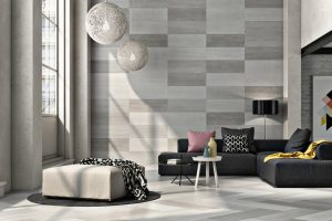 How To Find And Buy Good Tiles In Melbourne