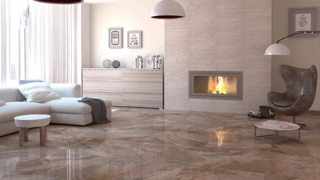 You can also buy tiles in Melbourne online. There are tile factories and warehouses with an online presence. These tile factories can help you get tiles through online orderings.