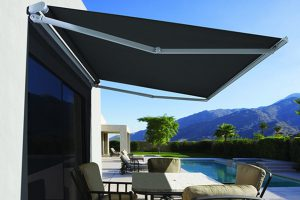How Much Knowledge Is Needed For Buying A Perfect Awning?