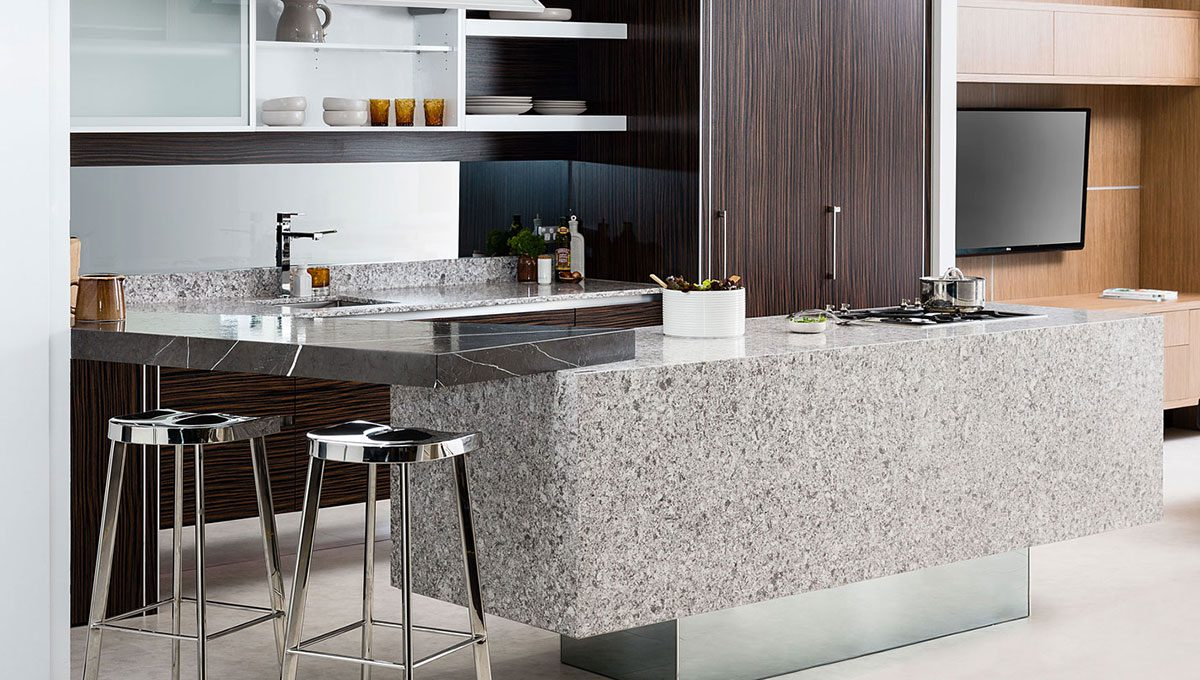 Ultimate Guide For Kitchen Renovations In Parramatta – Everything You Need To Know About