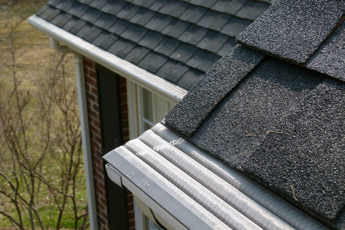 Basic Gutter Maintenance and Cleaning Tips You Must Know