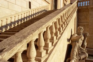 Title: Enhancing Your Home with Right Balustrades