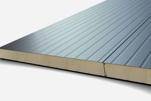 What are the most common materials used for thermal insulation? Read this article!