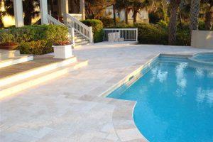 6 Simple Tips You Can Follow When Selecting Floor Tiles