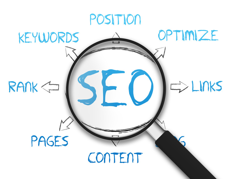 Why The Best SEO Company In Singapore Can Be A Better Choice