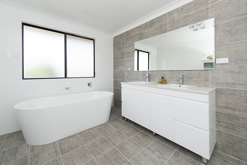 How To Renovate Small Bathrooms In Your Building