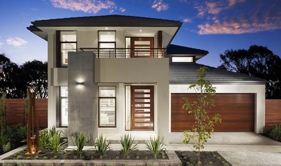 Benefits of hiring professional custom home builders
