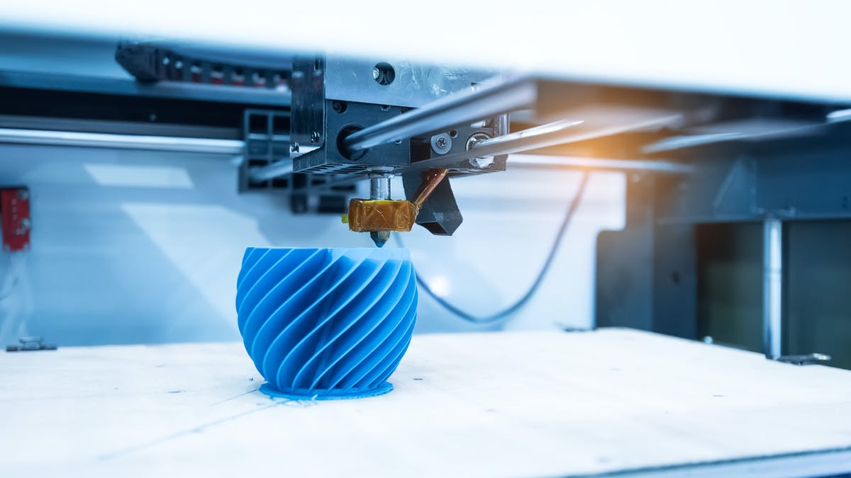 Things You Should Know Before You Buy 3D Printers Online in Australia.