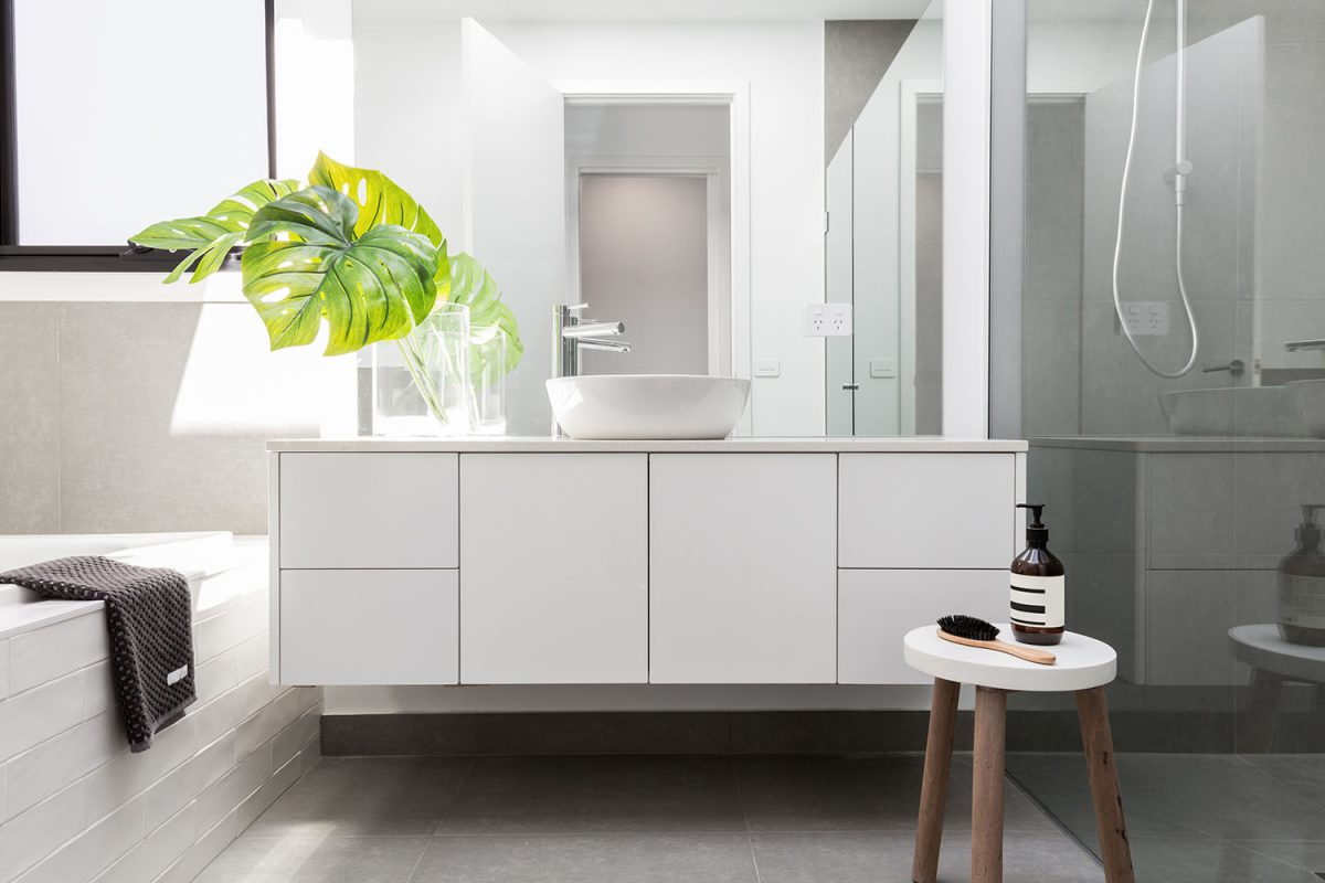 6 Essential Bathroom remodelling tips