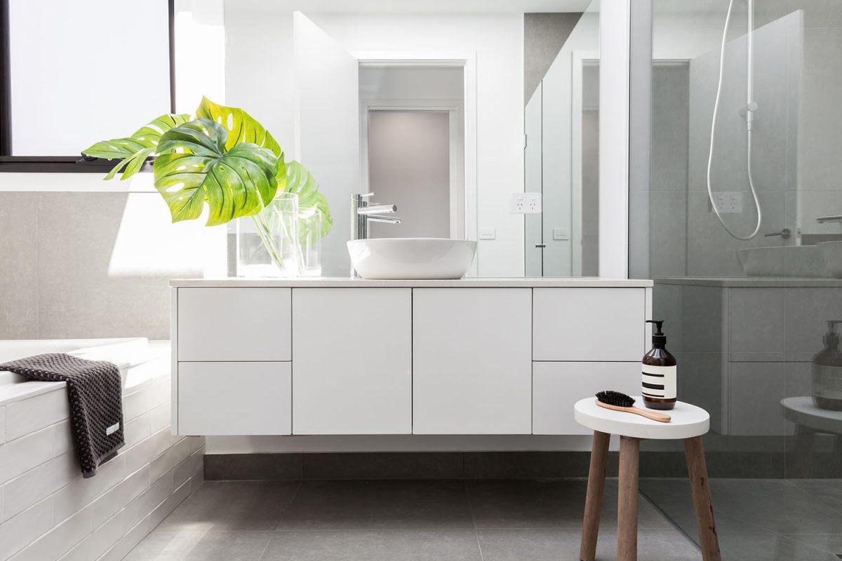 6 Essential Bathroom remodelling tips