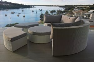Best Furniture Designs To Make Outdoor Space An Ideal Spot