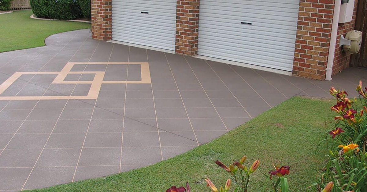 Situations That Call For Residential Concrete Removal