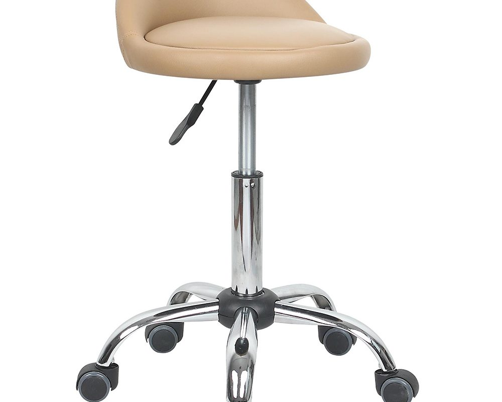 Guide For Buying An Ultimate Salon Chair!