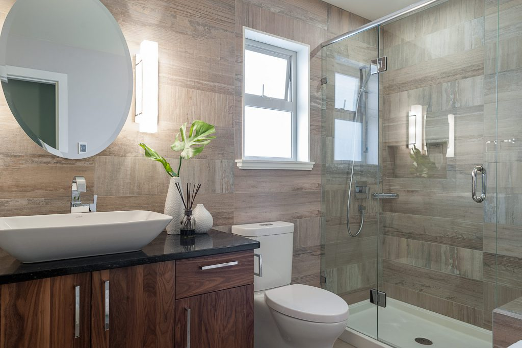 The small bathroom renovations process is quite critical and complex. You have to manage the small bathroom space in the right way.