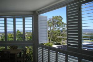 Unshakably Strong Benefits of Aluminium Shutters in Cronulla
