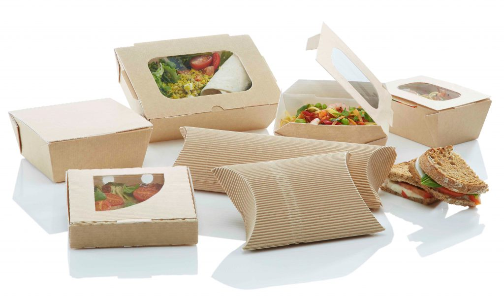 When it comes to the capacity of food packaging boxes in Australia, you can store food products in bulk. Last but not least, printing companies sell these boxes at a reasonable price without compromising on quality.