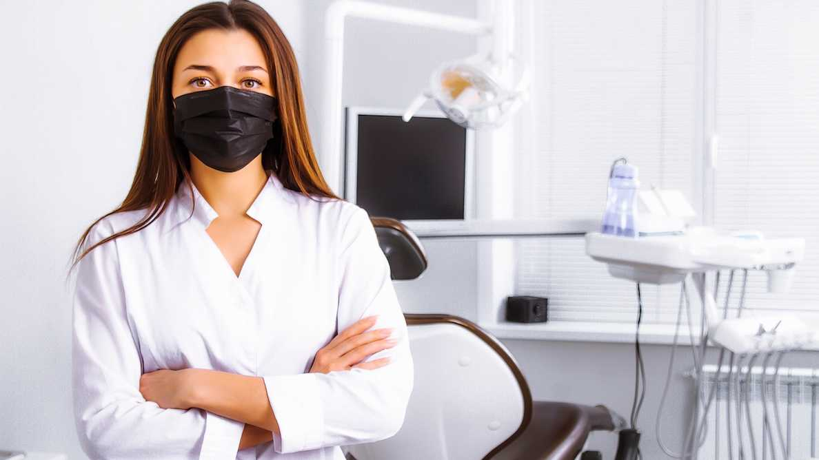 How Should You Find A Dentist in the Parramatta Area?