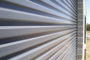 Why Are Installing Roller Shutter Doors Very Important?