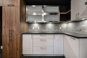 What Are the Benefits Of Buying Flat Pack Kitchen Cabinets?