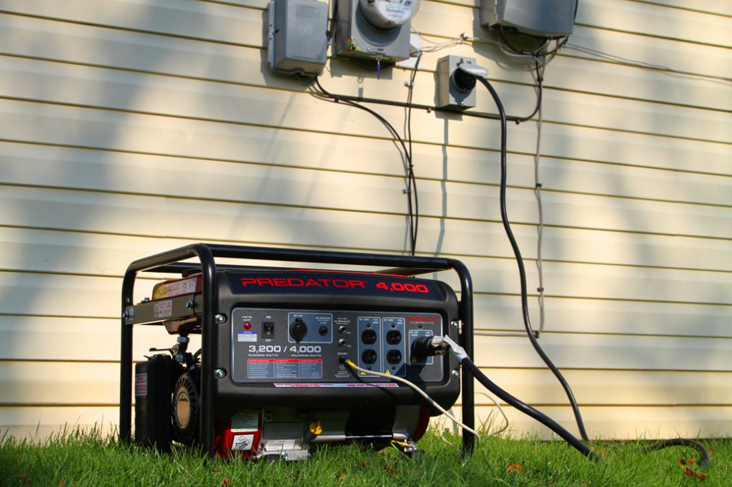 You can find a lot of petrol generators and power backup tool brands. However, you should look for the best petrol generator Sydney brands.
