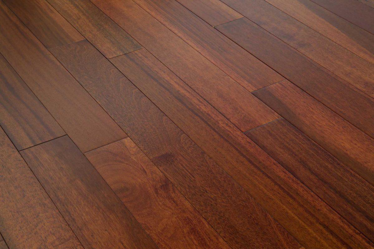10 Ways In Which Engineered Timber Floor Is Best