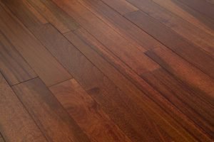 10 Ways In Which Engineered Timber Floor Is Best