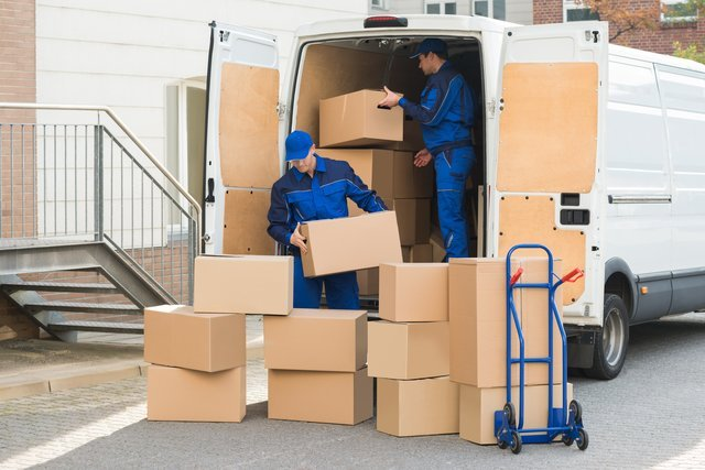 What Are The Questions You Have To Ask Your Removalist Company?