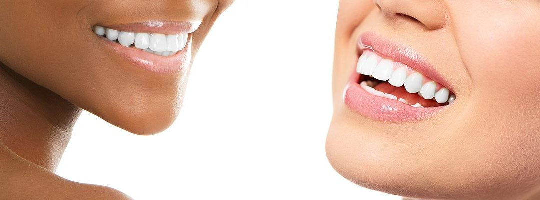 Why Do I Need An Emergency Dentist?